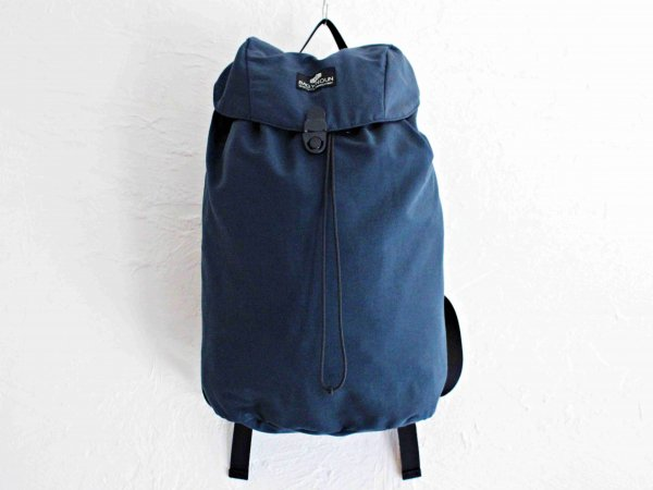 NAPSAC MONTE 【DEEP GREEN】 / BAG'n'NOUN