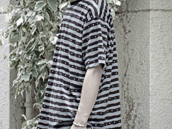VENICE【BLACK】 / Nasngwam. ナスングワム