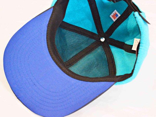 NEW ENGLAND CAP 【EMERALD】 / NEW ENGLAND CAP
