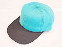 NEW ENGLAND CAP 【EMERALD】 / NEW ENGLAND CAP