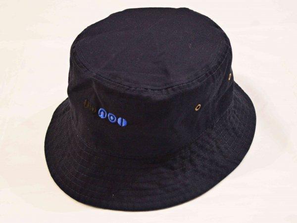 MAX HAT 【NAVY】 / ionoi