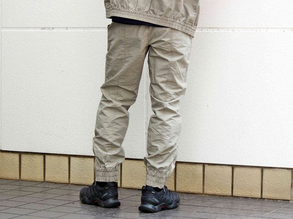 HOPE 【SMOKY】 / BASISBROEK