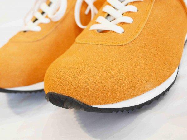 mikey 【Orange】 / blueover