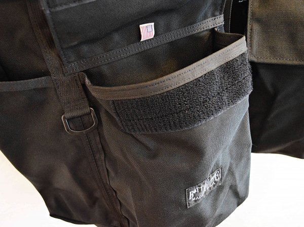 CORDURA GAME VEST SP 【BLACK】 / BATTLE LAKE<img class='new_mark_img2' src='//img.shop-pro.jp/img/new/icons1.gif' style='border:none;display:inline;margin:0px;padding:0px;width:auto;' />