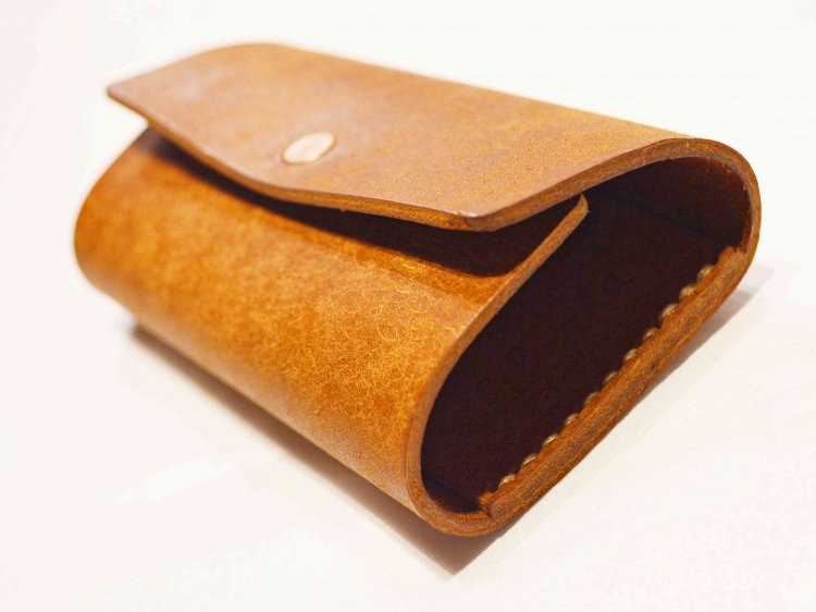 KEY CASE � 【CAMEL】 / liberta