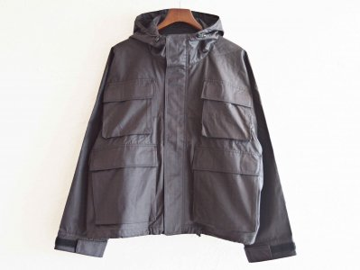 GRAND 【BLACK BROWN】 / BASISBROEK<img class='new_mark_img2' src='https://img.shop-pro.jp/img/new/icons1.gif' style='border:none;display:inline;margin:0px;padding:0px;width:auto;' />