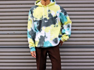 Nasmgwam. ナスングワム / EARTH PARKA アースパーカー (MORNING FOREST / モーニングフォレスト) <img class='new_mark_img2' src='https://img.shop-pro.jp/img/new/icons1.gif' style='border:none;display:inline;margin:0px;padding:0px;width:auto;' />