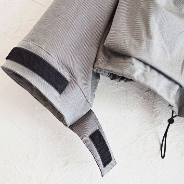 BASISBROEK バージスブルック / FORCE フォース (STRIPE ストライプ) <img class='new_mark_img2' src='https://img.shop-pro.jp/img/new/icons1.gif' style='border:none;display:inline;margin:0px;padding:0px;width:auto;' />