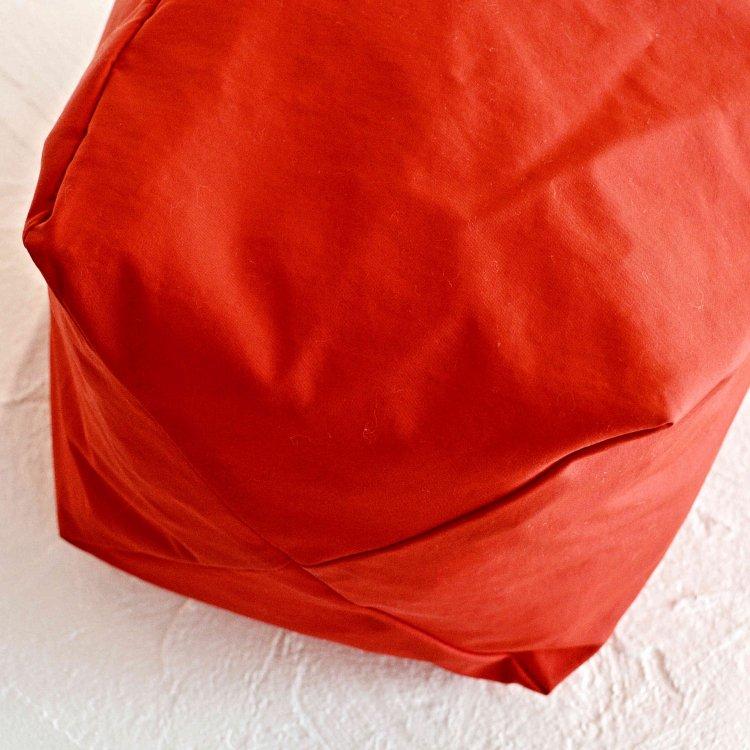 BAG'n'NOUN バックンナウン / SHOULDER LITE 'S' ショルダーライト (RED レッド)