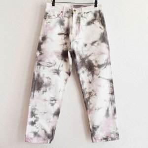 Nasngwam. ナスングワム / EARTH PANTS アースパンツ (桜 サクラ) <img class='new_mark_img2' src='https://img.shop-pro.jp/img/new/icons1.gif' style='border:none;display:inline;margin:0px;padding:0px;width:auto;' />