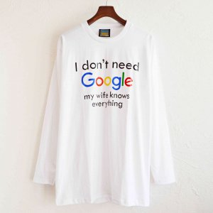 LEATHER TRAMP SELECT / L/S TEE ロンTEE (WHITE ホワイト)<img class='new_mark_img2' src='https://img.shop-pro.jp/img/new/icons1.gif' style='border:none;display:inline;margin:0px;padding:0px;width:auto;' />