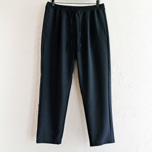 LAMOND ラモンド / STRETCH OX PANTS ストレッチオックスパンツ (D.NAVY ダークネイビー)<img class='new_mark_img2' src='https://img.shop-pro.jp/img/new/icons1.gif' style='border:none;display:inline;margin:0px;padding:0px;width:auto;' />