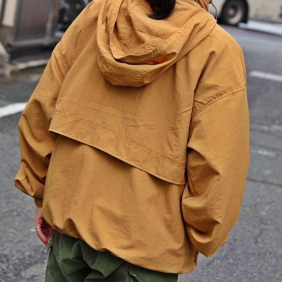 MOUNTAIN EQUIPMENT マウンテンイクイップメント / SAILING JACKET セーリングジャケット(COYOTE コヨーテ) <img class='new_mark_img2' src='https://img.shop-pro.jp/img/new/icons1.gif' style='border:none;display:inline;margin:0px;padding:0px;width:auto;' />