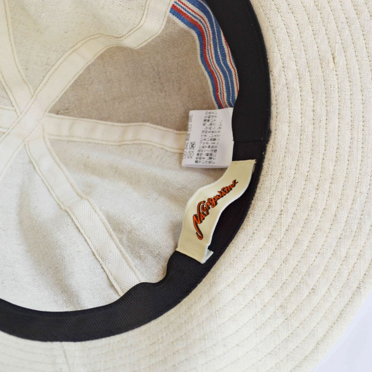 Nasngwam. ナスングワム / RE:FIELD HAT フィールドハット (NATURAL ナチュラル)<img class='new_mark_img2' src='https://img.shop-pro.jp/img/new/icons1.gif' style='border:none;display:inline;margin:0px;padding:0px;width:auto;' />