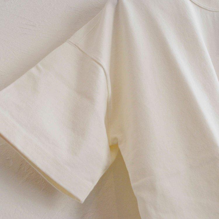 soglia ソリア / GT-� MAX -WAIT Short Sleeve T-shirt (WHITE ホワイト)<img class='new_mark_img2' src='https://img.shop-pro.jp/img/new/icons1.gif' style='border:none;display:inline;margin:0px;padding:0px;width:auto;' />