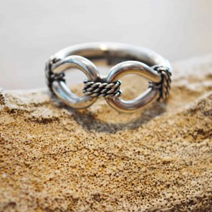 Indian jewelry インディアンジュエリー / Navajo RING ナヴァホリング( Steve Arviso スティーブ アルビソ) <img class='new_mark_img2' src='https://img.shop-pro.jp/img/new/icons1.gif' style='border:none;display:inline;margin:0px;padding:0px;width:auto;' />