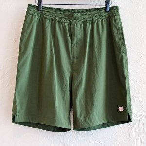 TOP DESIGNS トポデザイン / GLOBAL SHORTS グローバルショーツ (OLIVE オリーブ)<img class='new_mark_img2' src='https://img.shop-pro.jp/img/new/icons1.gif' style='border:none;display:inline;margin:0px;padding:0px;width:auto;' />