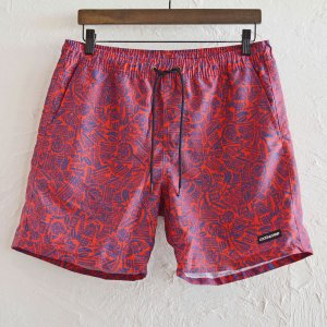 COOCHU CAMP クーチューキャンプ / Happy Board Shorts ハッピーボードショーツ (ETHNIC エスニック)<img class='new_mark_img2' src='https://img.shop-pro.jp/img/new/icons1.gif' style='border:none;display:inline;margin:0px;padding:0px;width:auto;' />