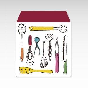 キッチン用品(料理)/コイン(硬貨)用ぽち袋(小)5枚