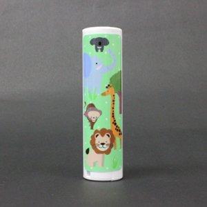 動物園【あぶらとり紙】ロールタイプ