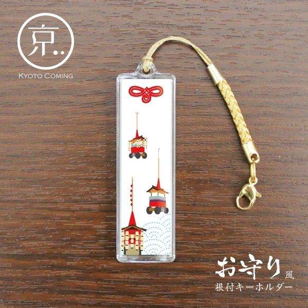 https://img13.shop-pro.jp/PA01181/016/product/124947280.jpg?cmsp_timestamp=20171121164510