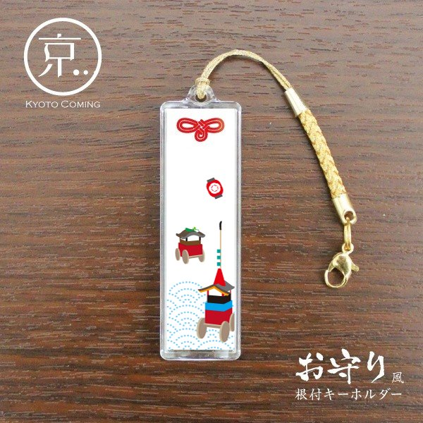 https://img13.shop-pro.jp/PA01181/016/product/143682168.jpg?cmsp_timestamp=20190617175721