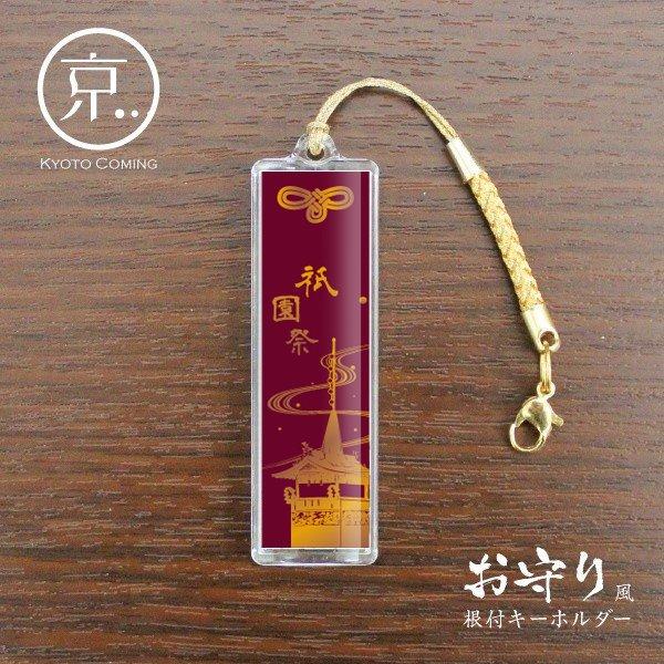 https://img13.shop-pro.jp/PA01181/016/product/143682193.jpg?cmsp_timestamp=20190617175840