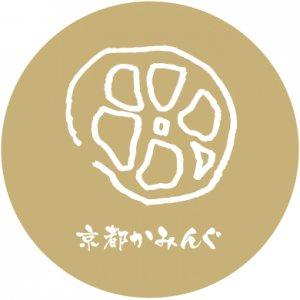 阪田 歩「おいしい野菜たち」コースター/1000枚〜