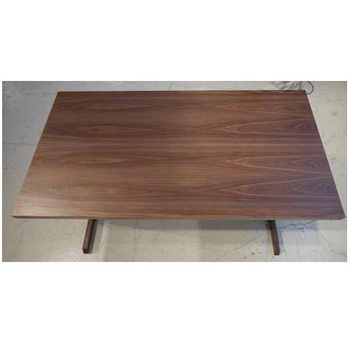 rezon diningtable レゾンダイニングテーブル ma garret interior