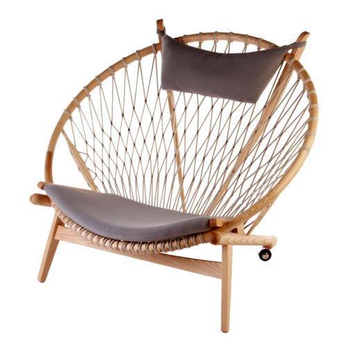 サークルチェア circle chair garret ギャレット オフィシャルストアー