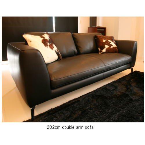cuore sofa. Black Bedroom Furniture Sets. Home Design Ideas
