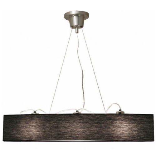 Castello pendant lamp black castello pendant lamp black mozeypictures Gallery