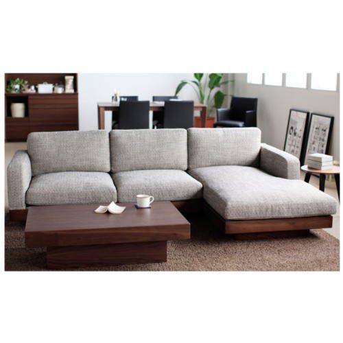vogue couch sofa. Black Bedroom Furniture Sets. Home Design Ideas