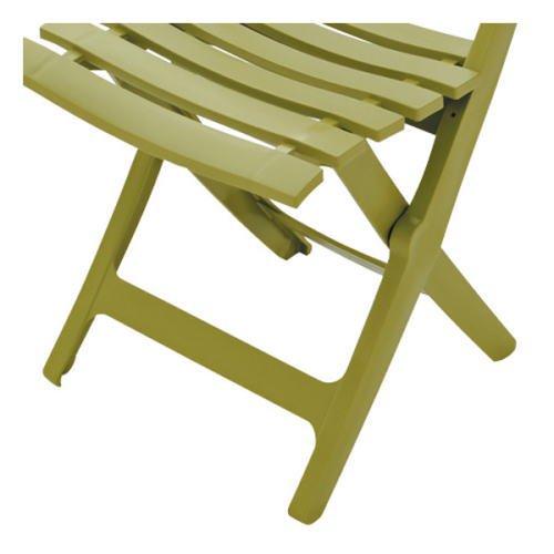 miami folding chair マイアミ フォールディング チェアー garret