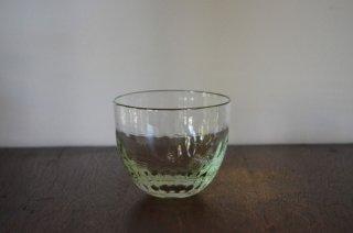 中村一也/冷茶グラス