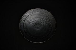 濱中史朗/皿/レザー・レース