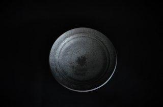 濱中史朗/皿/摩黒
