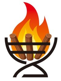 薪の販売|薪ストーブ用乾燥薪|京都舞鶴堅木屋