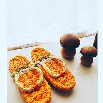 mikan -orange- 22.5cm以下 完売しました
