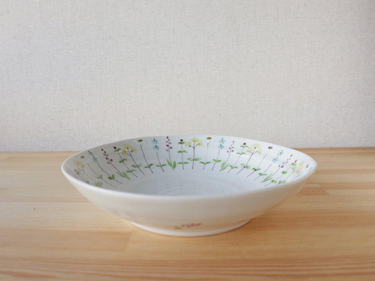花の小路 盛鉢