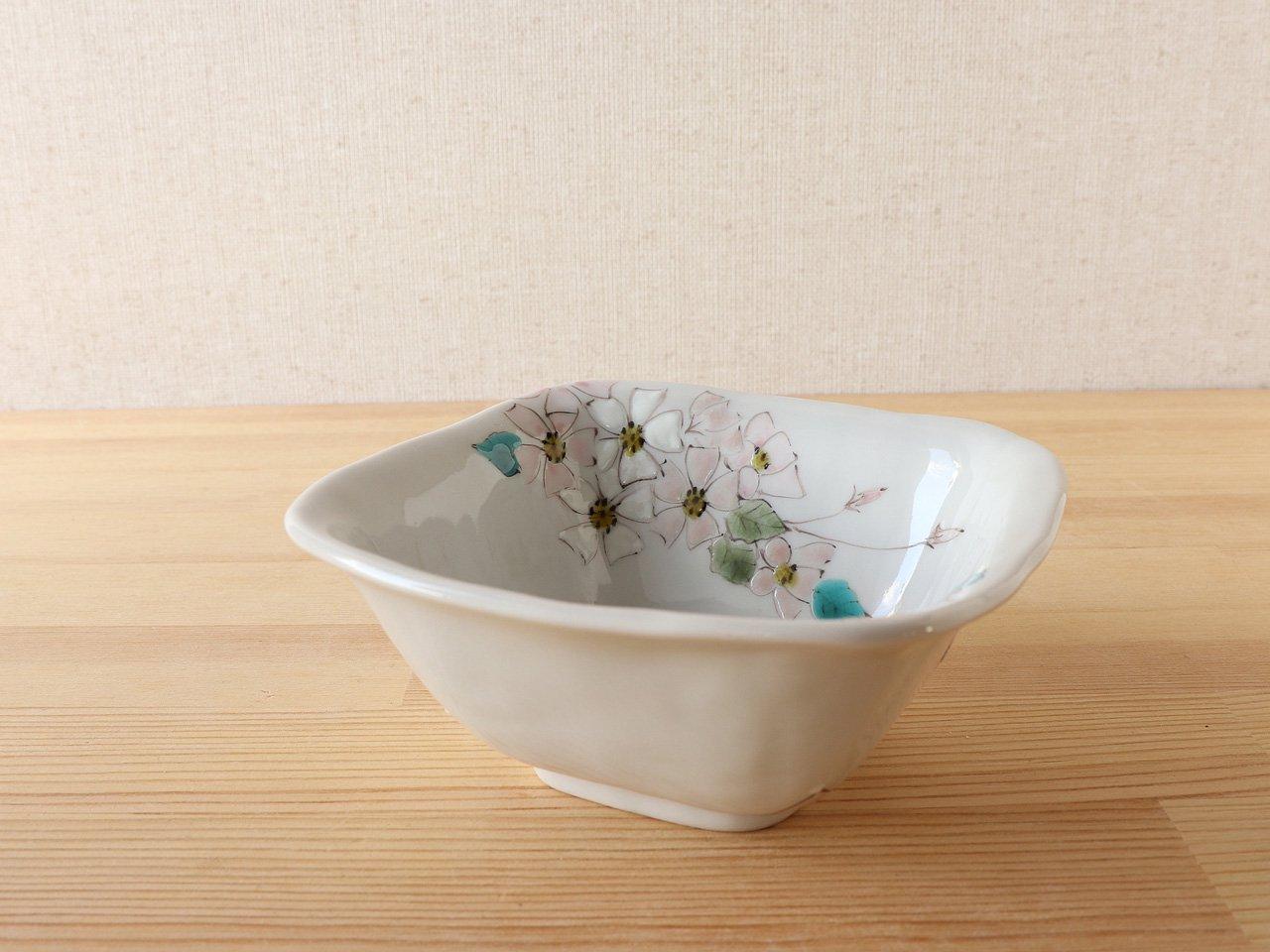 さくら 小鉢