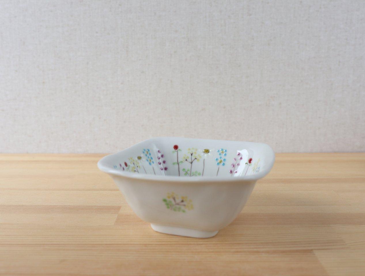 花の小路 小鉢
