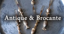 AntiqueBrocante