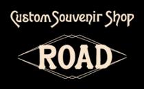 アメカジシルバーアクセサリーの通販|Custom Souvenir Shop ROAD