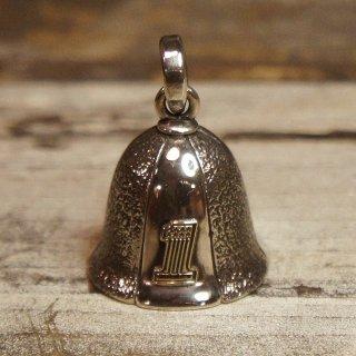 Tulip hat Bell-#1