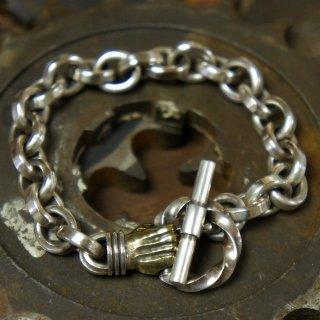 Twist & Knuckle Link Brace