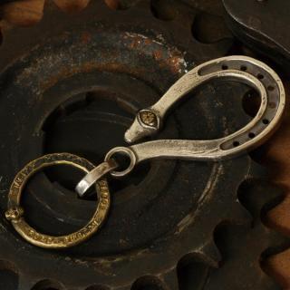 Snake Rod Hook