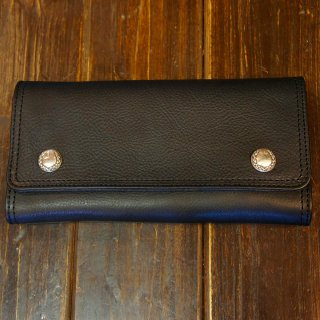 Trucker's Wallet