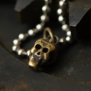 MAD Skull mini