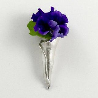 Bloom Pendant & Holder